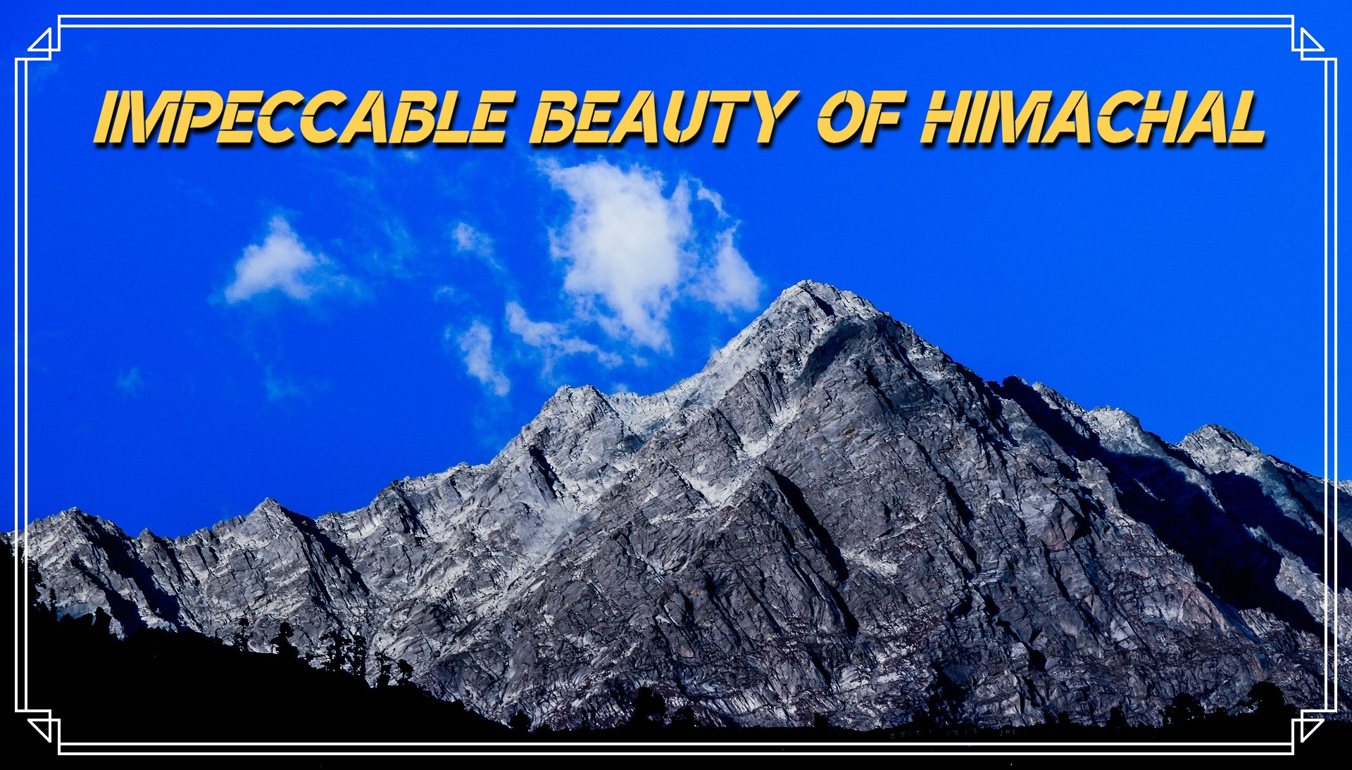 10 Amazing Facts About Himachal You Always Wanted to Know