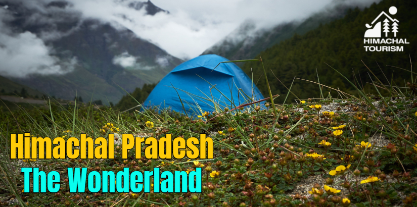 10 Facts About Himachal You Always Wanted to Know