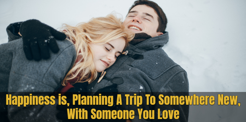 How to Get Entertained During Honeymoon Holidays in Manali