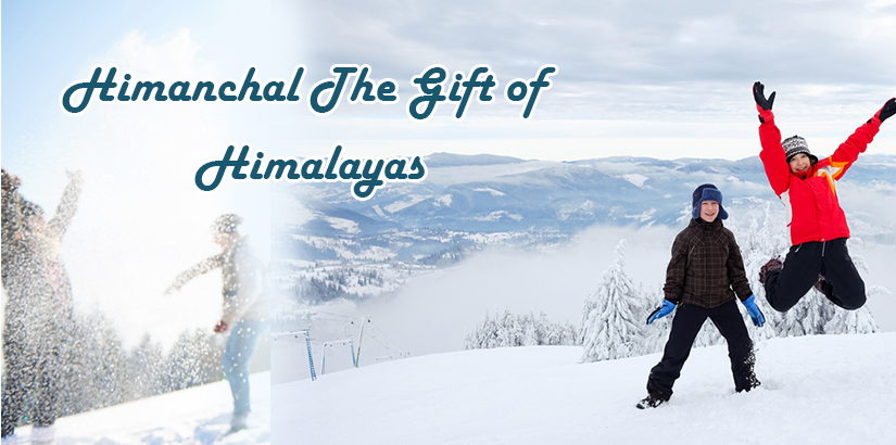 Incredible Himachal Honeymoon Packages During Winter