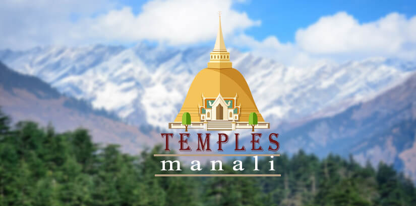 The Famous Temples of Kullu and Manali
