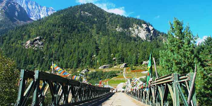 Manali Shimla Tour Package by Volvo