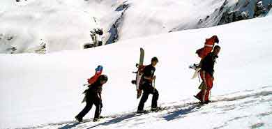 best honeymoon packages in manali