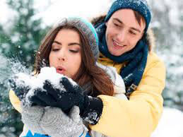 Kullu Manali Honeymoon Package Deals - Previous thumb