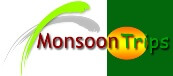Monsoon Trips - Book your honeymoon packages in Manali